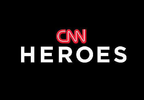 CNN Heroes: Wine to Water